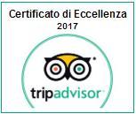 certificato ecc 2017